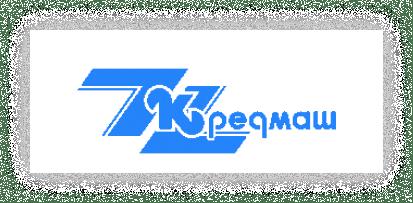 Кредмаш - логотип