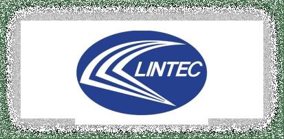 Lintec - логотип