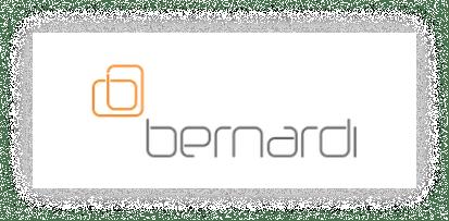Bernardi - логотип