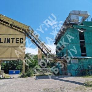 LINTEC 2500