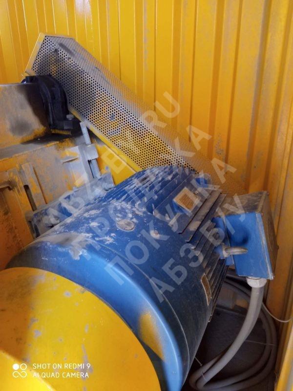 Lintec CSD 1500