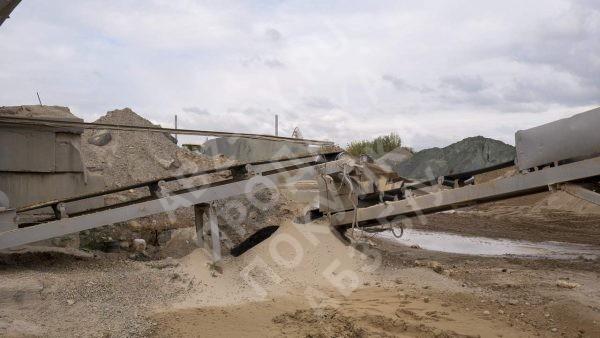 Кредмаш ДС-185
